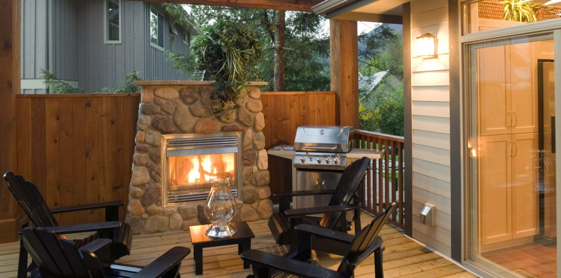 Porch Enclosures Melbourne FL
