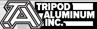 Tripod Aluminum